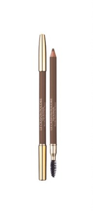 Lancôme Powder Pencil for the Brows,